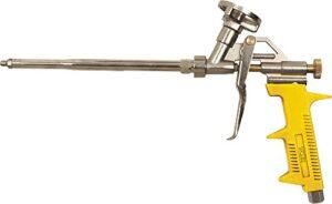 Pistola de espuma Topex Montageschhaumpistole
