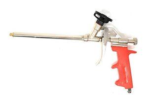 Pistolas de espuma, diseño Pistola de espuma expansible de espuma ...