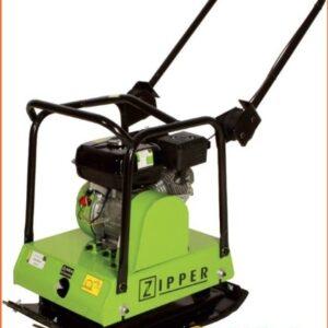 Placa de compactación ZI-RPE120G