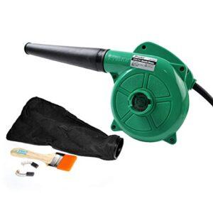 Pro'sKit UMS-C002 Ventilador eléctrico de mano Soplador de A ...