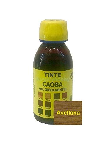 Productos Promade Atin111 - Tinte solvente loco 125 ml a ...