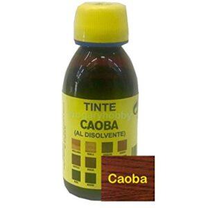 Productos Promade Atin151 - Tinte solvente loco 125 ml con ...