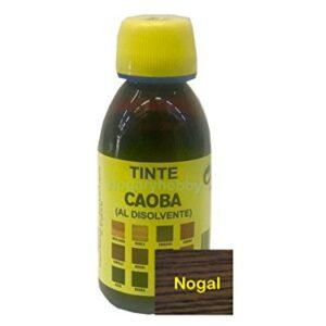 Productos Promade Atin161 - Tinte solvente loco 125 ml n ...