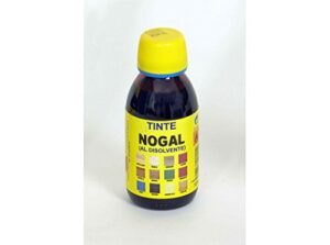 Products Promade Atin141 - Mad solvent dye 125 ml s ...