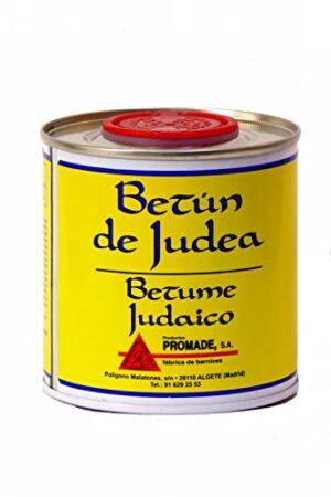 Promade - Liquid Judea Bitumen (375 ml)