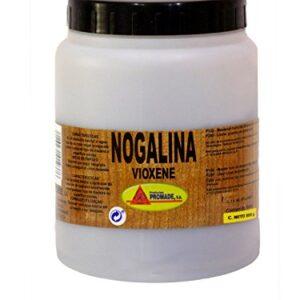 Promade - Nogalina Extracto de Nogal en Polvo 500 gr.