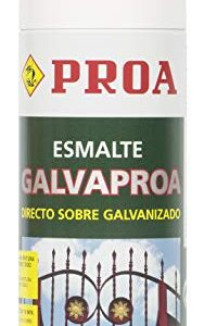 Prow SG177S5 GALVAPROA Spray 400ML