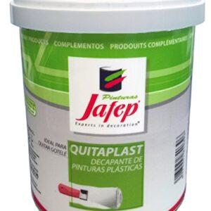 Quitaplast Jafep 4 L Gotele Eliminator