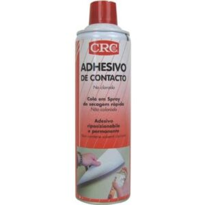 RC2 Corporation - Crc - Adhesivo de contacto Spray Spray Adhe ...