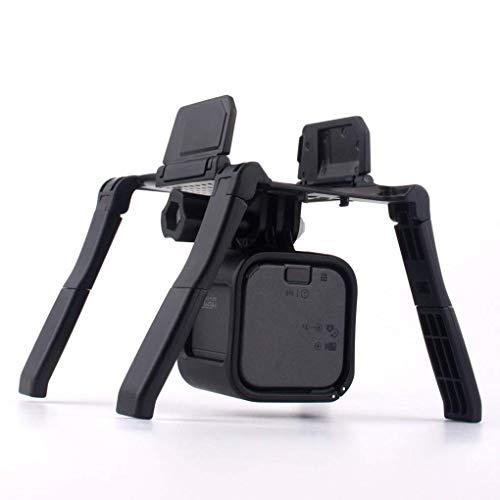 Reeseiy 3 en 1 para dji Mavic Air Landing Gear Chic Drone Pi ...