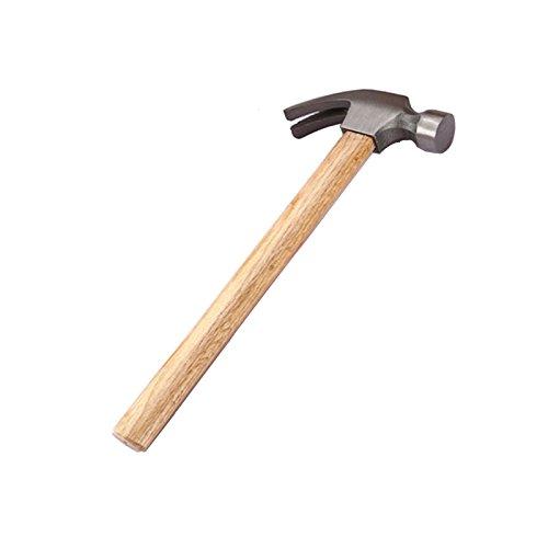 Regalo personalizado de martillo grabado personalizado para ...