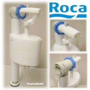 Roca - Kit G Mecanismo Alimentación E / Inf A3I (AH0001000R)