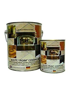 Rugoplast - Aceite especial de mora para baldosas y pisos de baldosas ...