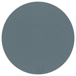 Rugoplast - Imprimación sintética para hierro y acero, ...