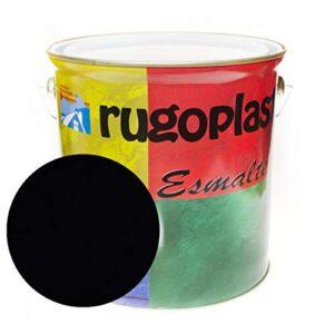 Rugoplast - Pintura esmalte sintético de alta calidad ideal ...
