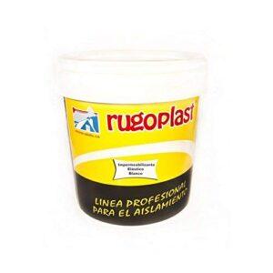 Rugoplast - Pintura impermeabilizante elástica de alta calidad ...