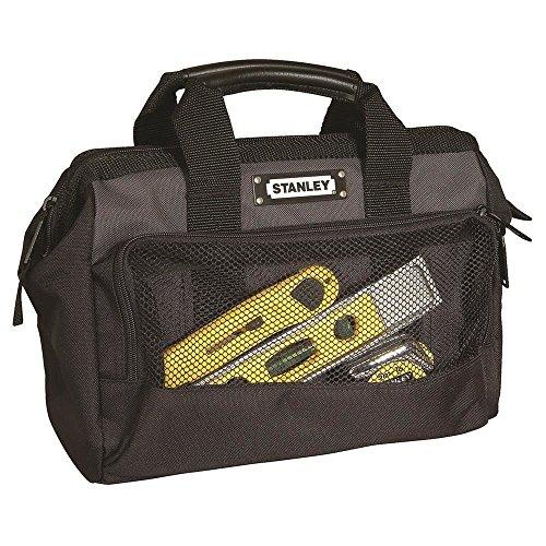 STANLEY 1-93-330 - Bolsa de herramientas 30.5 cm