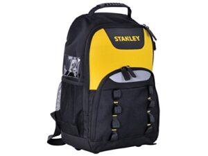 STANLEY STST1-72335 Bolsa de herramientas