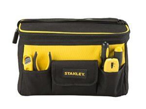 STANLEY STST1-73615 - Bolsa de herramientas profunda