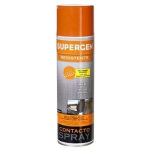 SUPERGEN Spray de contacto, 500 ml