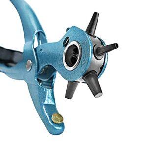 S&R Cinturones y alicates de cuero. HECHO EN GER ...