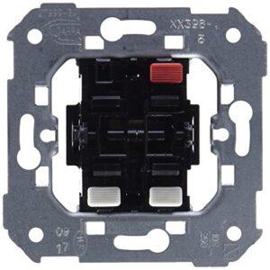 Simon 75398-39 - Conjunto de 2 interruptores, 10AX, 250V con ...