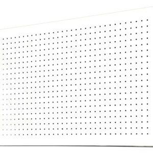 Simonrack 20231506008 Panel metálico perforado (1500 x 600 m ...