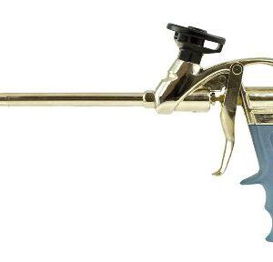 Soudal CFGNC - Diseño de pistola de espuma expansible con ...