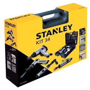 Stanley 8221074STN - Accesorio para compresores de aire