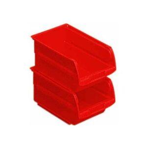 Stanley Caja organizadora abierta, espacio de almacenamiento ...