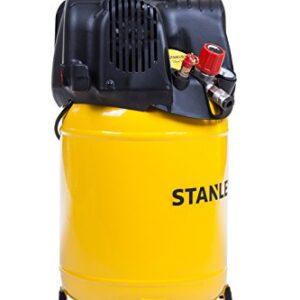 Stanley D200 / 10 / 24V - Compresor de aire