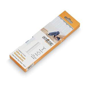 Steinel Ultra Power: barras de pegamento para pistolas