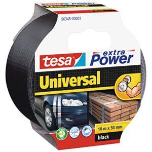 TESA 56348-00001-05 Extra American Ribbon UNIVERSAL 10 ...