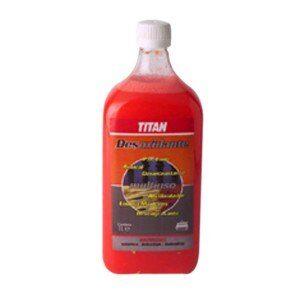 TITAN - Titan 250 Ml Desoxidante Multipropósito