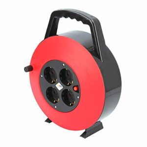 TM Electron TMUAD215 - Cable de alimentación de la bobina de bobinado ...