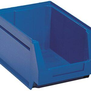 Tayg - Cajón azul n. ° 58 (258022)