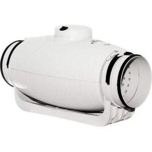 Td-mixvent silent - td-500 / 150-160 silent