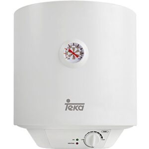 Teka EWH 15 Thermo, 15 l, blanco