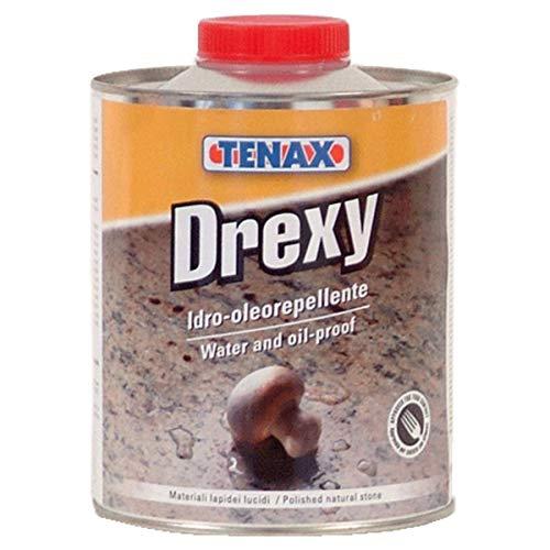 Tenax-drexy Lt. 1-Hydrofuge anti-tache avec certificatio...