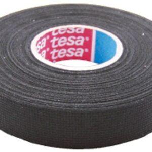 Tesa - Cinta adhesiva de fieltro para mascotas 51608 Cinta aislante para ...