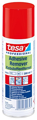Tesa Spray Glue Cleaner