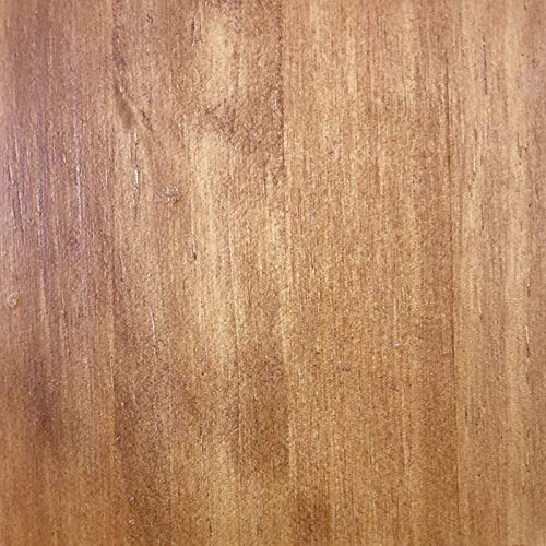 Tintes al agua para madera. - 2 litros - (Avellana)