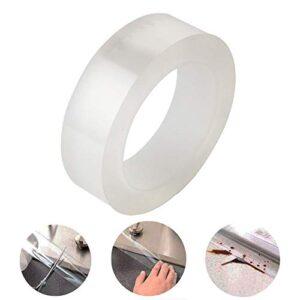 Tiras autoadhesivas TOOHUI®, cinta de sellado, cinta resistente ...