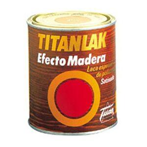 Titanlak Mad. (2803) - Nuez - 750 ml.