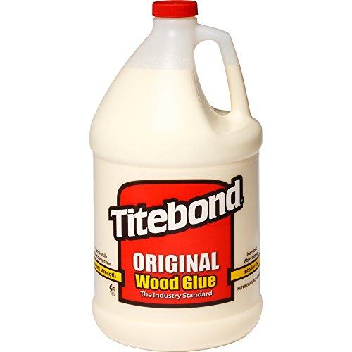 Titebond 5066 - Pegamento de madera alifática