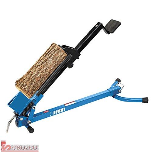 Trituradora de madera trituradora de madera manual