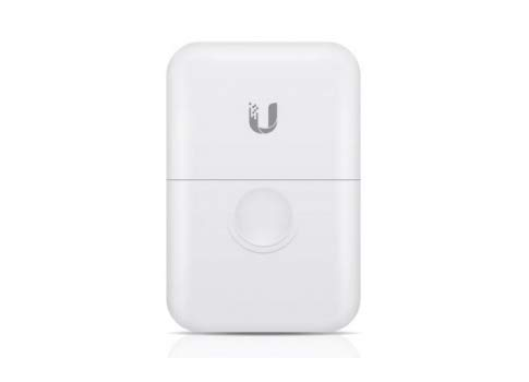 UBIQUITI Networks Eth-SP-G2 Limitador de voltaje blanco - Re ...
