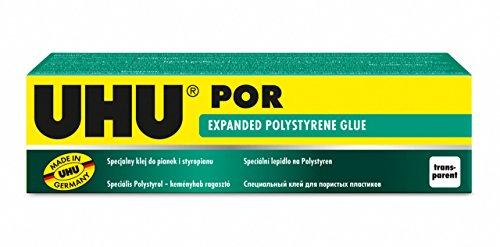 UHU 3 - 63176 50 ml por adhesivo