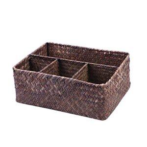 Un contenedor de comida apilable de caja de ...