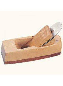 Urko 4021052 ALOMADO 5M 42 Cepillo de madera